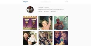-brittyjb • Instagram photos and videos