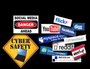 speaker-on-dangers-of-social-networking-for-teenagers