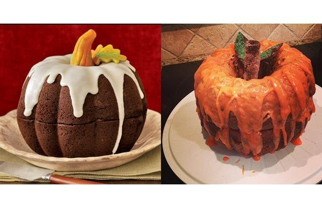 http://distractify.com/food/2015/11/25/mariam-thanksgiving-pinterest-fails