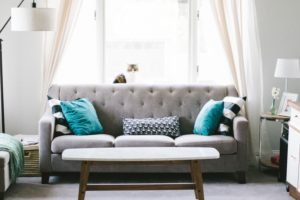 Couch_Living_Space