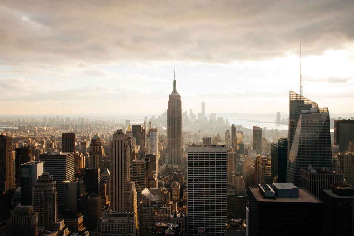 NYC_city_skyline