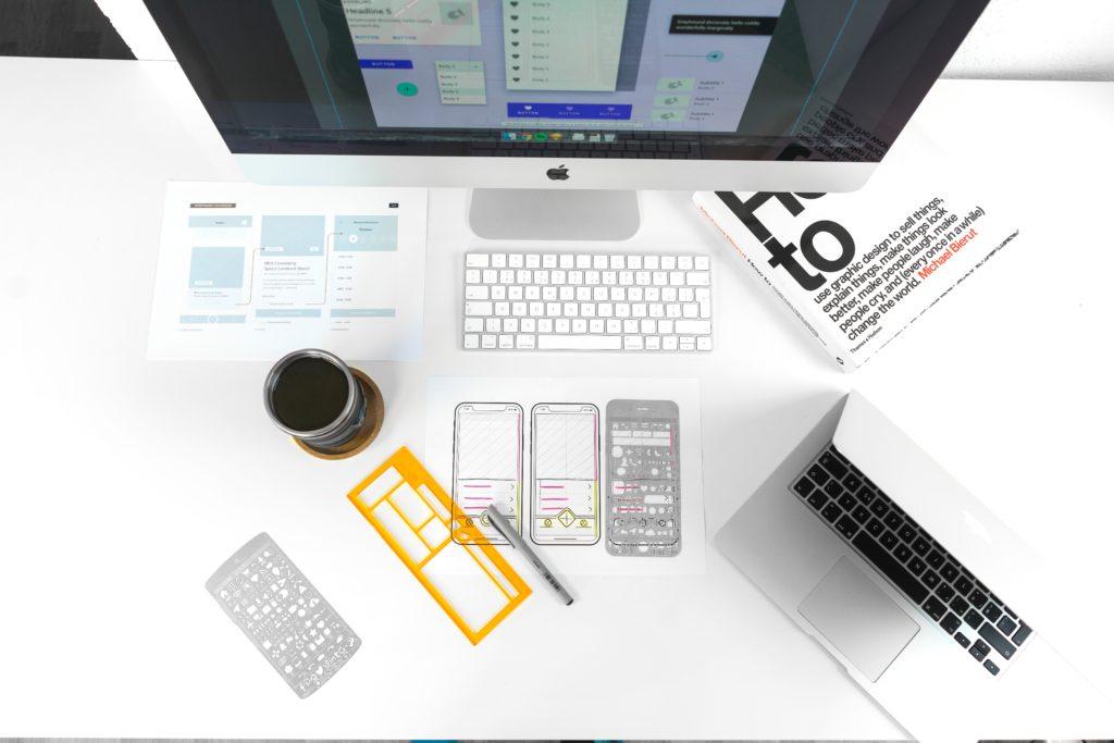 Wireframe_design